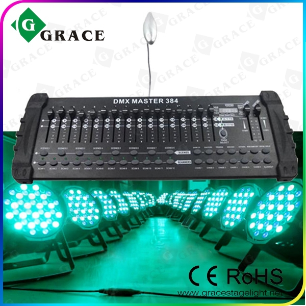 Dmx 512 Wiring, Dmx 512 Wiring Suppliers and Manufacturers at ...