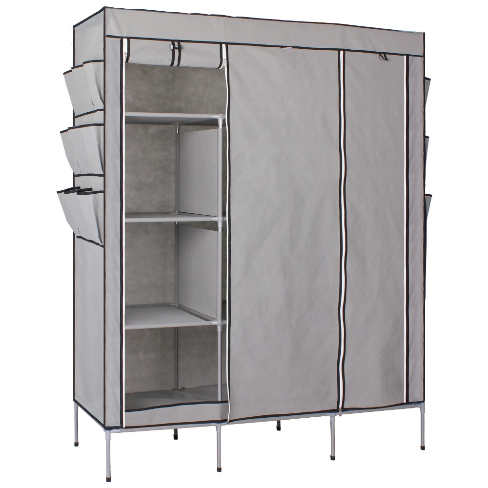 Cupboard Designs Iron Cupboard Designs Iron Cupboard Designs Suppliers And