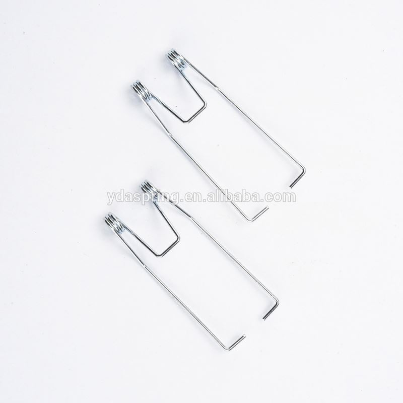 Down Light Spring Clips Recessed Springs Ecessed Ceiling For Lighting Product On