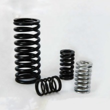 Dahan คุณภาพสูง Low Tension Extension Coil Spring Damper