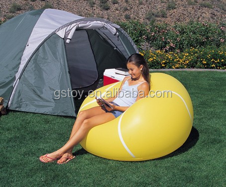 Inflatable Rooms To Go Outdoor Furniture   Buy Rooms To Go Outdoor Furniture,Modern  Outdoor Furniture,Urban Outdoor Furniture Product On Alibaba.com Part 85