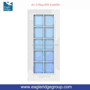 Fiberglass Entry Door Manufacturers Buy Fiberglass Door