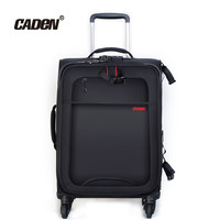 Largest DSLR SLR Wheeled Backpacks Camera Bag, Rotational Roller Video Camera Bag Backpack Suitcase
