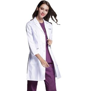 17740c4a3af Beautiful Medical Uniform