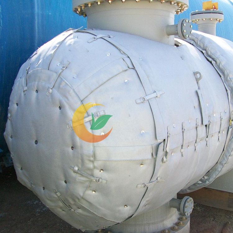 Heating Oil Tank Covers Supplieranufacturers At Alibaba