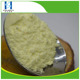 High purity Watermelon Ketone 28940-11-6 with fast delivery