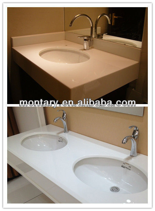 bathroom sink cabinets lowes. Lowes Bathroom Sinks Vanities Suppliers And Manufacturers At Alibabacom Sink Cabinets T