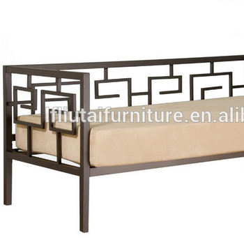 Usa Market Hot High Quality And Low Price Day Bed Frame - Buy Unique ...