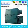 Super quality contemporary YRPKK gear variable inverter motor