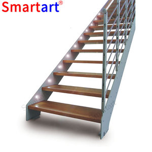 Custom Stair Stringers, Custom Stair Stringers Suppliers and