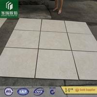 xiamen first stone marble tile price