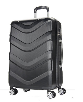 6c1323a0b Alibaba china supplier hot new pc abs girls sky travel luggage, Abs/pc  trolley