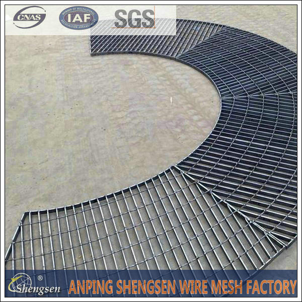 sieve grates floor flat mesh product china wire wedge avnjbyvxjykm tec