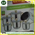 משלוח חינם מעודן פלדת אל-חלד כלי מטבח להגדיר מרית כף מטבח חפירה אספקה אס. אס.#304 באיכות גבוהה
