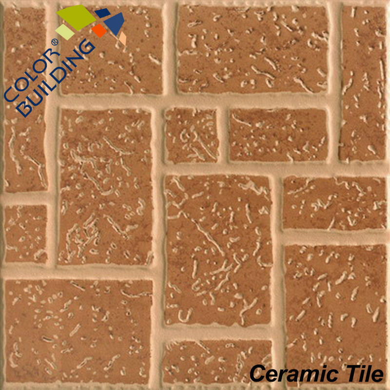 Tiles Price In Malaysia Tiles Price In Malaysia Suppliers and Manufacturers  at Alibaba com  Tiles. Floor Tiles Malaysia Prices