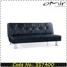 Single Seat Sofa Bed, Single Seat Sofa Bed Suppliers And Manufacturers At  Alibaba.com