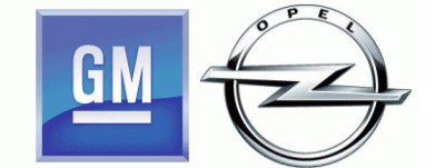 opel germany-source quality opel germany from global opel germany