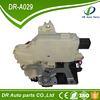 DR04 Replace Door Lock Actuator For Volkswagen Jetta GTI MK5 Beetle 3B4 839 016AP / 3B4839016AP