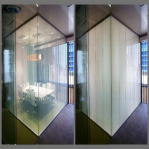 smart glass windows cost intelligent double glazing smart glass wholesale suppliers alibaba