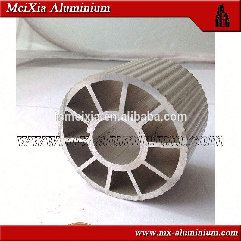aluminium wardrobe door frame aluminium wardrobe door frame suppliers and manufacturers at alibabacom