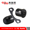 cheap CMOS back up car camera PC1030