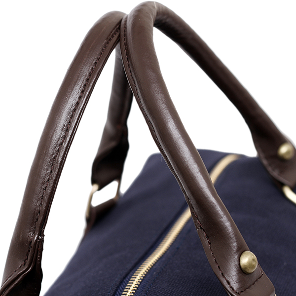 2018 New Products Hot Selling Fashion Durable Duffel Bag Canvas Travel Bag