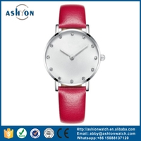 Buy omax quartz watch stainless steel japan in China on Alibaba.com