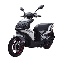 MUSTANG China Fabbrica Oem Servizio Vintage <span class=keywords><strong>Scooter</strong></span> Alimentato A <span class=keywords><strong>Gas</strong></span> 125CC/150CC Più Popolare Motore A Benzina <span class=keywords><strong>Scooter</strong></span>