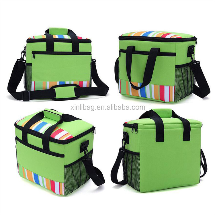 small insulated cooler bag with zipper small insulated cooler bag with zipper suppliers and at alibabacom