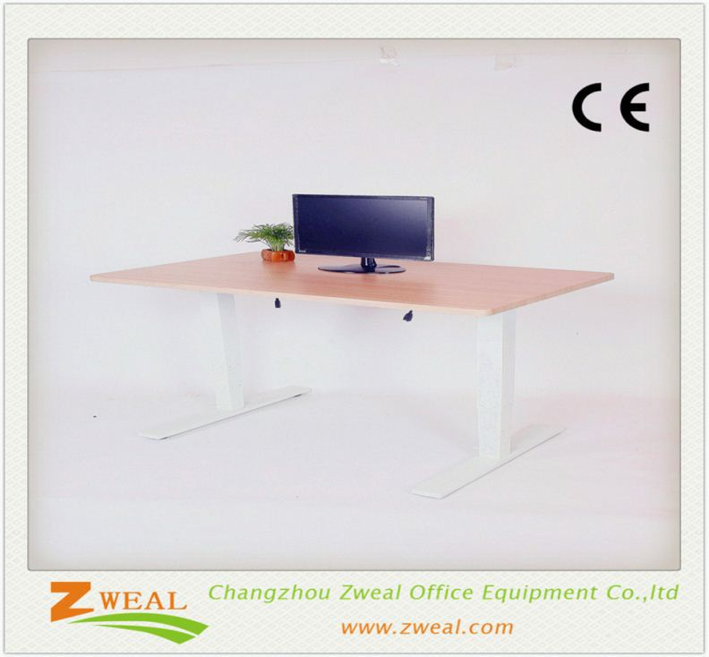 Adjustable Trestle Table, Adjustable Trestle Table Suppliers And  Manufacturers At Alibaba.com