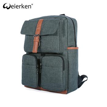 66c843b0e27a 2017 модная школьная сумка для девочки-подростка, уникальный школьный рюкзак