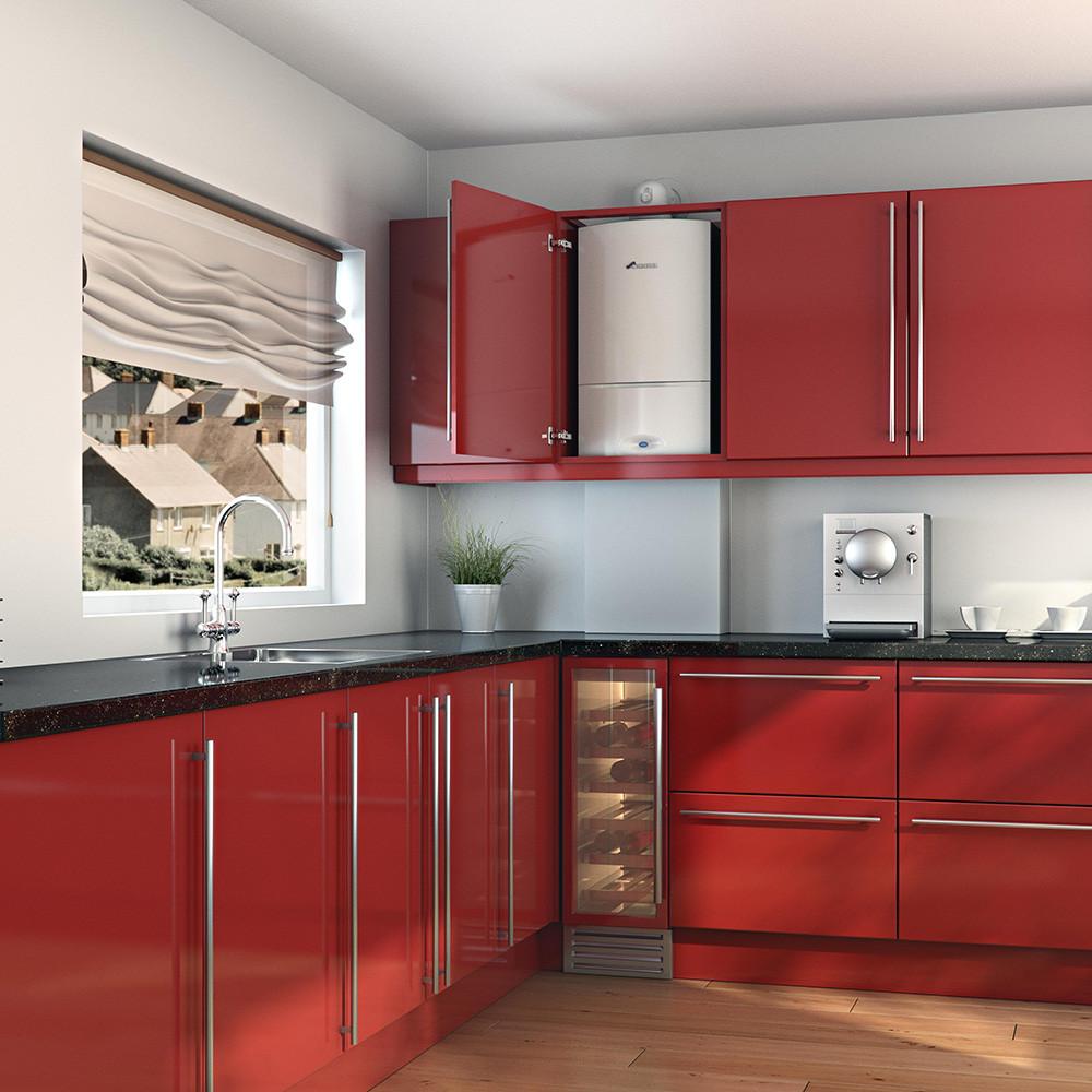 Kitchen Cabinet Design Adjustable Drawer Dividers   Buy Kitchen Cabinet  Design Adjustable Drawer Dividers,Kitchen Cabinet Dividers Product on ...