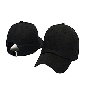 Premium Ultra Thin Men S Quickly Dry Fitted Small Big Heads Sun Golf Hat Cap  With Custom dce853fa9de