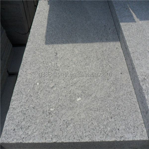 Chinese 24 X Granite Tile Supplieranufacturers At Alibaba