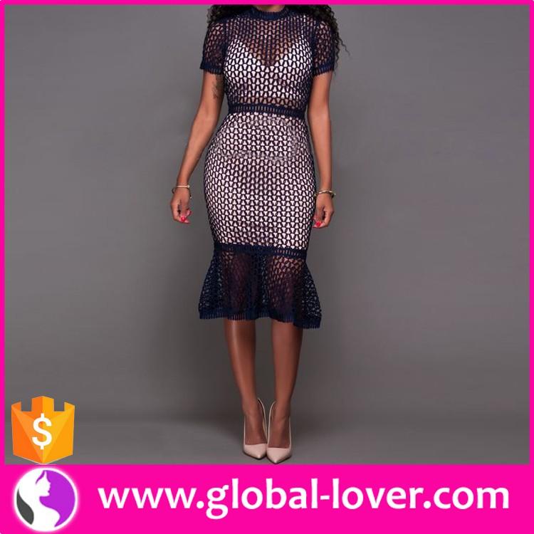 Dropship fashion clothing
