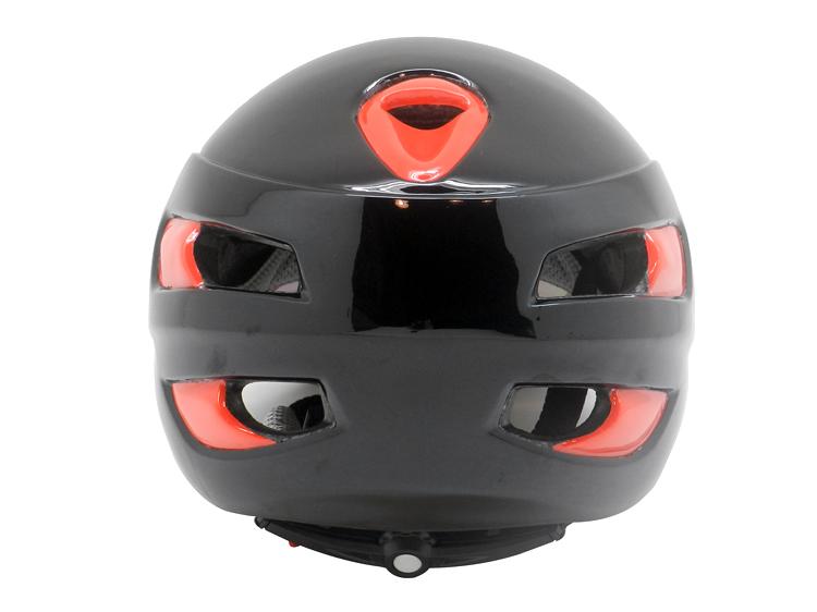 New-Design-TT-Time-Trial-Helmet-AU