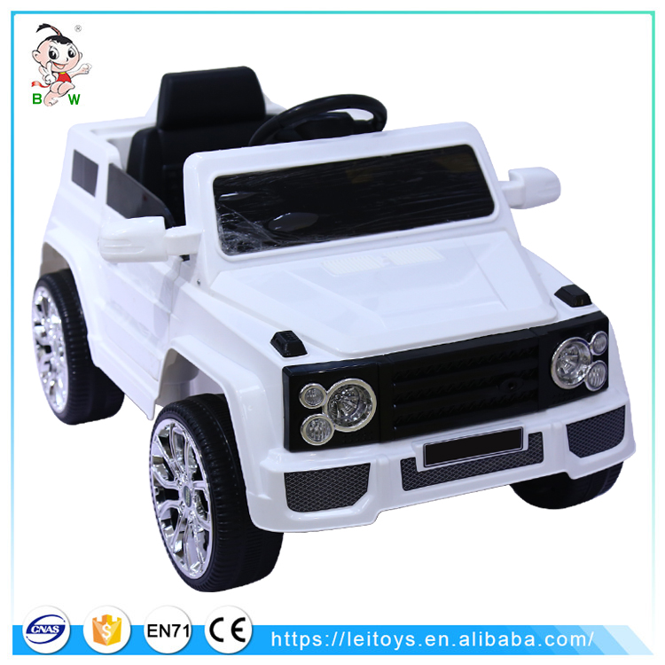 Licensed childrens toys cars kids electric 12v ride on car for 5years old