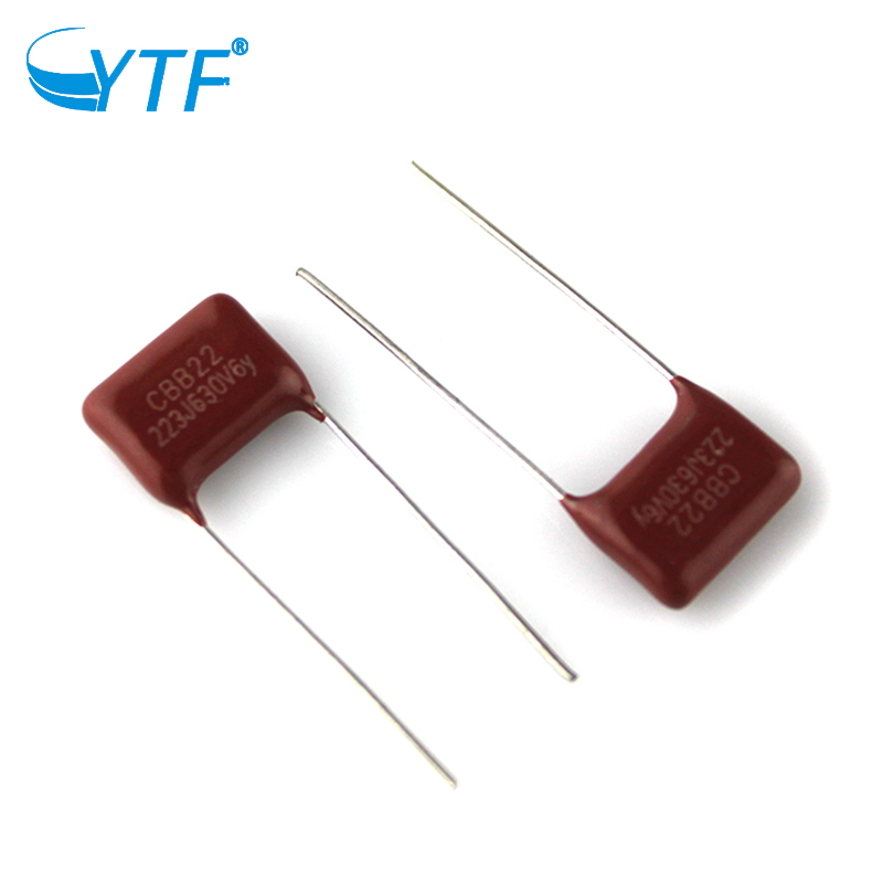 film capacitor wiring online schematic diagram u2022 rh muscle pharma co Car Capacitor Wiring Audio Capacitor Wiring