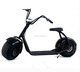 18*9.5 tyre citycoco/adult mobility scooter/fat tyre electric scooter 800W 1000w 2000w cheap citycoco scooter