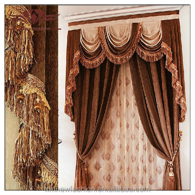 Construction Time Lined Curtains: Sparis Window Treatments,Solid Thermal Insulated Back Tap