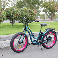 38km/h 25km/h e bike mountain high speed 48v 500w electric bike