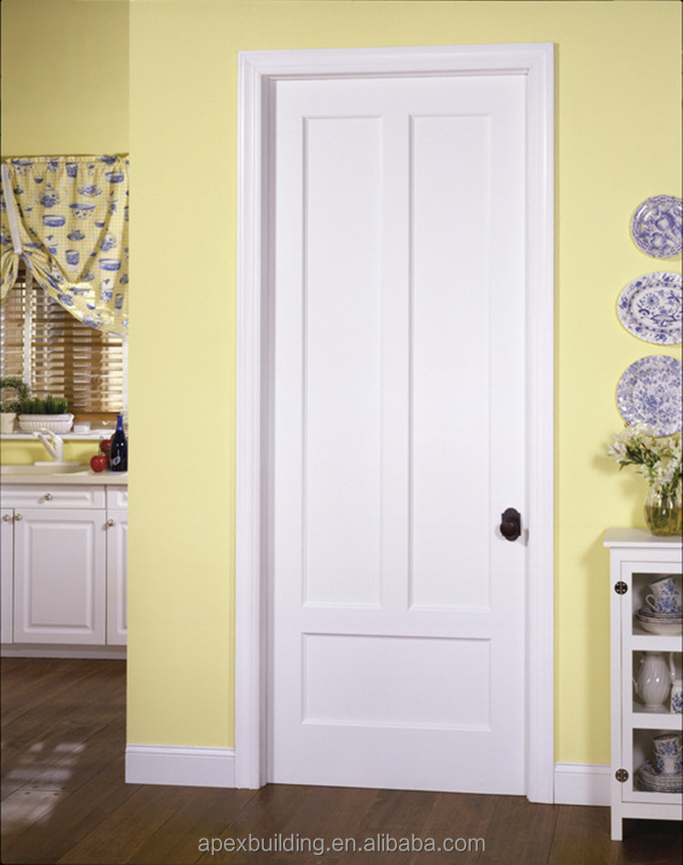 Bedroom Door Designs Pictures, Bedroom Door Designs Pictures ...
