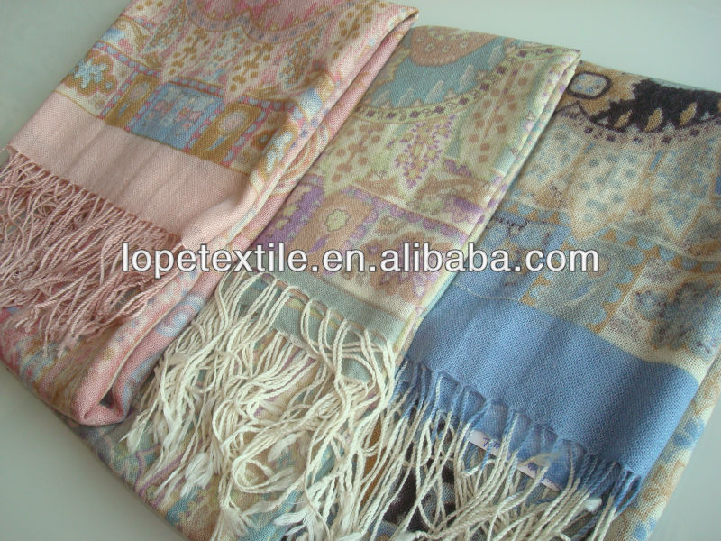 pure cashmre shawl,100%cashmere printed scarf for your selection