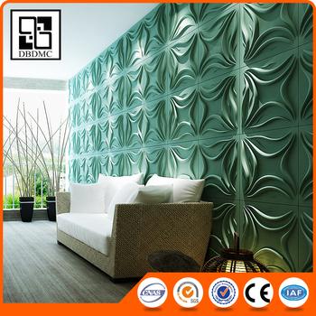 5000 Wallpaper 3d Harga HD Paling Baru