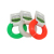 Brush Cutter Parts Mini Trimmer Weed Eater Grass Trimmer Line