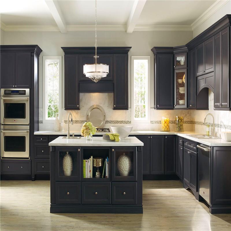 Kitchen Manufacturers flat pack kitchen, flat pack kitchen suppliers and manufacturers