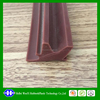 heat resistant silicone seal strip
