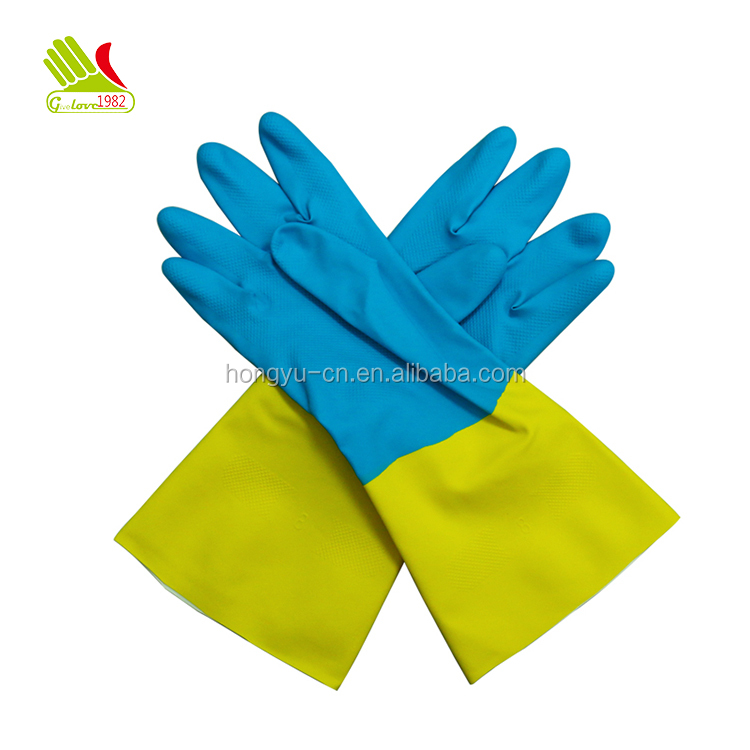 Workwear hand gloves for safety best place to buy work gloves