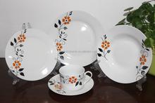 & Thai Tableware Wholesale Tableware Suppliers - Alibaba