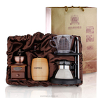 New customized coffee gift sets